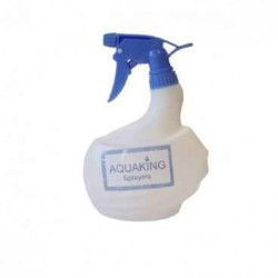 AquaKing Sprayer 1 liter