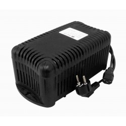 600W COMPACT BALLAST - PURE LIGHT