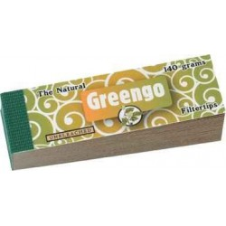 King Size Slim - GreenGo