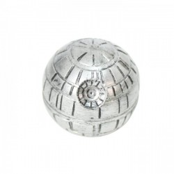 Death Star Grinder - 3 delt