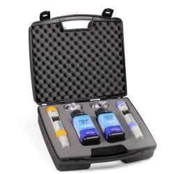 HM Digital Professionel KIT (PH 200-Y & COM-100)