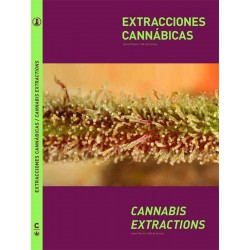 Bog - Cannabis Extranctions