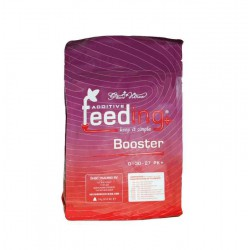 Green House Powderfeeding - Booster - 2,5 kg