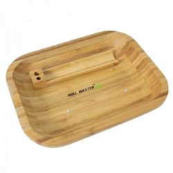 Roll Master Rolling Tray - Small - 20x16x3cm