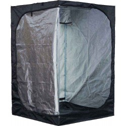 Mammoth Classic 120 - 120 x 120 x 180 cm - Mammoth Tents