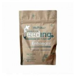 Green House Powderfeeding - Enhancer - 125 g.