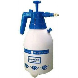 AquaKing Sprayer 2 liter