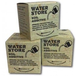 Water Store - Soil Additive
