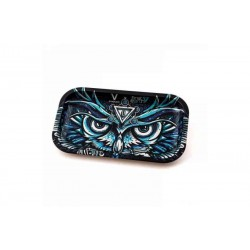 Ugle - Rolling Tray - Stor 27x16 cm
