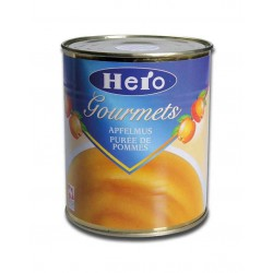 Æblepure - Stash Can Tin Big 800g