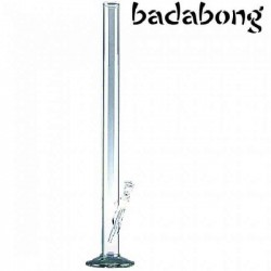 Long Tube 50cm - Badabong - SG 14
