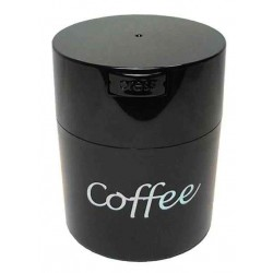 0,8 L Coffee sort - Vakuum container - Coffeevac