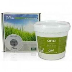 Kit ONA Breeze Polar Crystal 4L