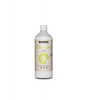 LEAF-COAT 1000ml - BioBizz