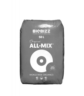Bio Bizz All-Mix 50L