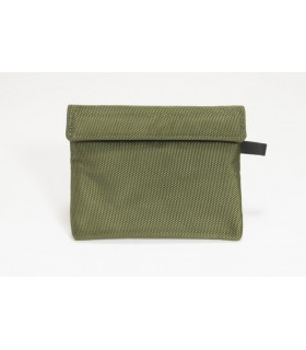 The Ballistic Pocket...