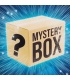 Chillo Mystery Box - Stor