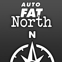 AUTO FAT NORTH