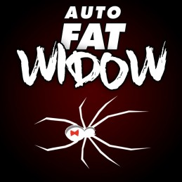 AUTO FAT WIDOW