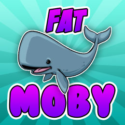 Fat Moby