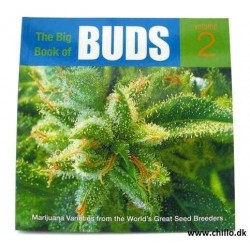 Big book of BUDS 2