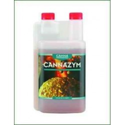 250 ml CANNAZYM
