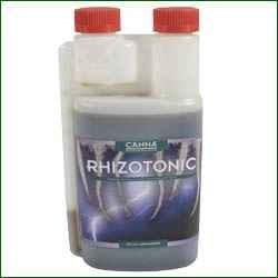 500 ml CANNA Rhizotonic