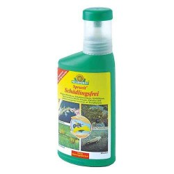 Spruzit Pest Free, 250 ml