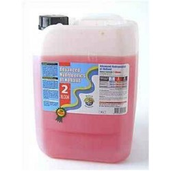 10L Bloom - Advanced Hydroponics Dutch Formula
