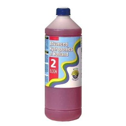 1L Bloom - Advanced Hydroponics Dutch Formula