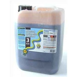 10L Micro - Advanced Hydroponics Dutch Formula