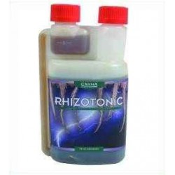 250 ml Canna Rhizotonic