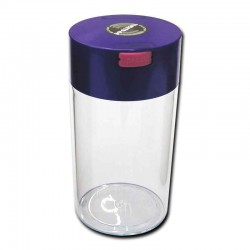 1,3 L Vakuum container - Tightvac