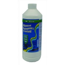 Advanced Hydroponics pH-Down Grow, 1 L