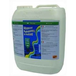 Advanced Hydroponics pH-Down Grow, 5 L