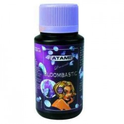 100 ml ATA Bloombastic - Bloom Stimulator