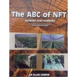 The ABC of NFT by Dr A.Cooper