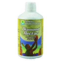 0,5 L GHE Diamond Nectar