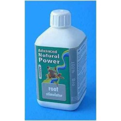 500 ml Root stimulator