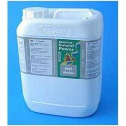 5L Root stimulator - Advanced Hydroponics Natural Power