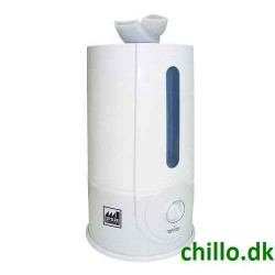 Humidifier 4 L, Pure Factory