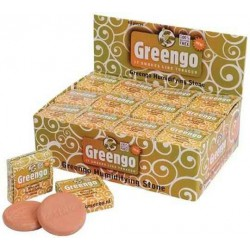 Humidifying Stone - GreenGo