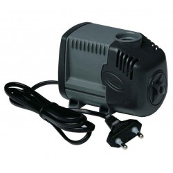 Pump HX-6530, 1750 L/h, max. head 2.3 m, 50 W