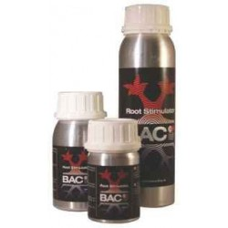 Organic Root Stimulator - BAC - 60, 120 & 300 ml