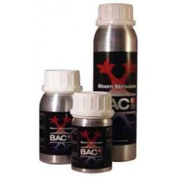 Organic Bloom Stimulator - BAC - 60, 120 & 300 ml