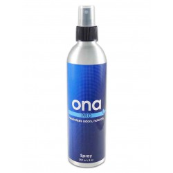 Spray Pro 250ml. ONA