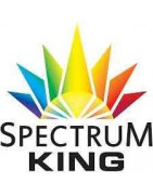 Spectrum King (Super LED)
