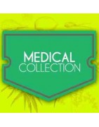 The Medical collection