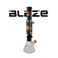 Blaze Glass - Dannmark