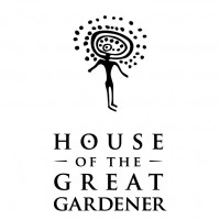 The House of the Great Gardener